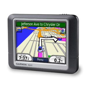 Garmin-nuvi-270-reviews