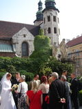 07 wedding