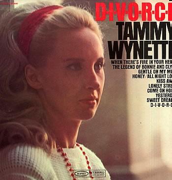 Tammy-Wynette-DIVORCE-304471