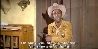 Blazing-saddles-665