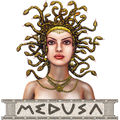 492.medusa_design[1]