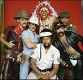 Village_people_medium