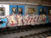 105_metro_graffiti