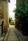 10_montefaco_walkway
