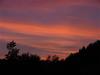 112_sunset_il_mulino
