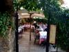 116_monteriggioni