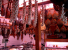 123_more_butcher_shop_greve