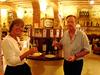 124_kim_mary_wine_store_greve