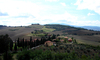 16_view_from_montichiello