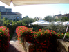 1_garden_palazzo_del_capitano