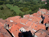 24_rooftops_of_arcidosso
