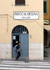 28_a_roccalbegna_sign
