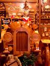 31_store_firenze