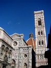 35_duomo_and_giotto_tower