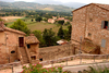 3_view_from_spello