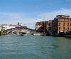 41_venice_accademia_bridge