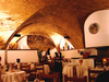 45_spello_restaurant