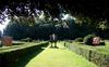 4_san_quiricio_garden
