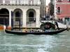 54_gondolas_merging