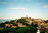 56_view_montalcino_2
