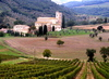 58_abbey_sant_antimo