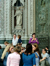 5_at_the_firenze_duomo