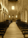 60_inside_abbey