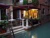 74_canal_restaurant