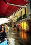 79_more_rain
