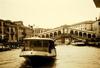 79_rialto_bridge