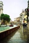 80_more_more_rain