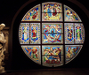 82_original_rose_window_duomo