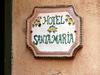 83_hotel_santa_maria_sign