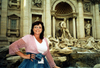 86_tracy_at_trevi
