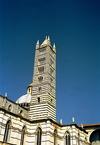 91_duomo_tower
