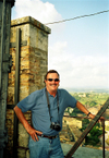 94_tom_at_the_tower