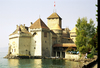 Castle_chillon