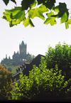 Cochem_castle_3