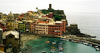 Ct_vernazza_1