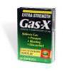 Gasx_1