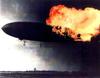 Hindenburg1937