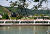 Mosel_dream_2