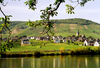 Mosel_river
