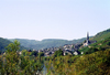 Mosel_valley
