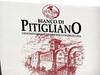 Pitigliano_box