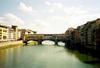 Ponte_vecchio