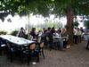 Restaurant_volpaia