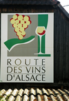 Routes_des_vins