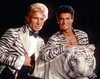 Siegfried_roy_tiger_3_r