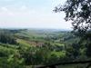 Siena_view_4